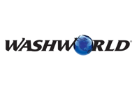 brand-washworld