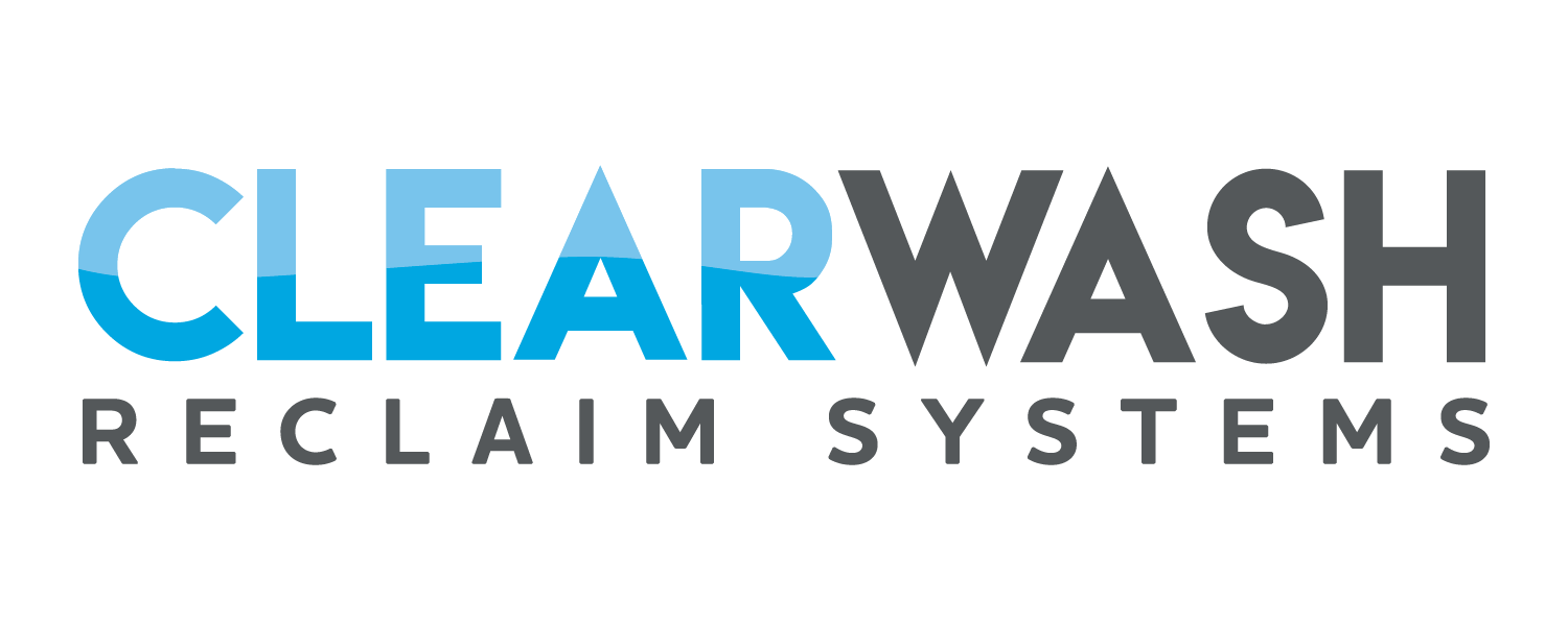 ClearWashReclaimSystems Logo_RevisedFinal-Primary